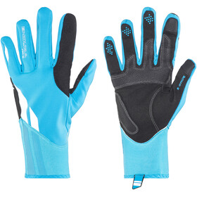 Endura Pro SL Bike Gloves Men blue